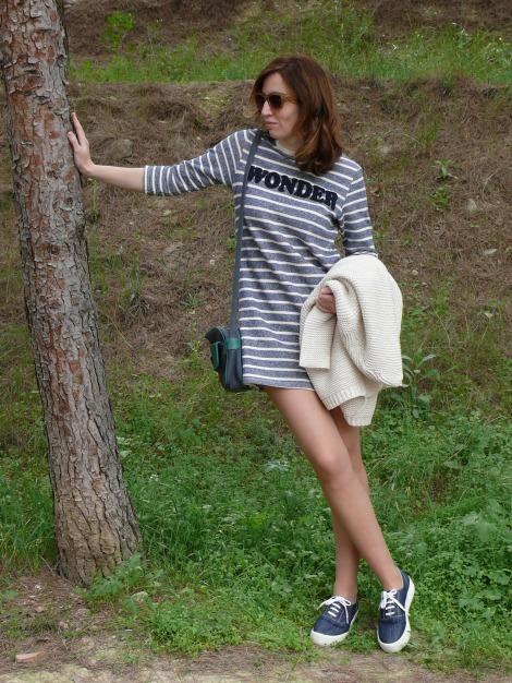 stripes-dress 7
