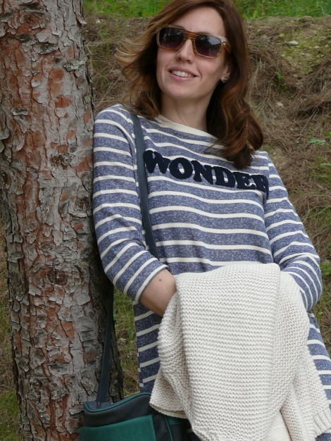 stripes-dress 8