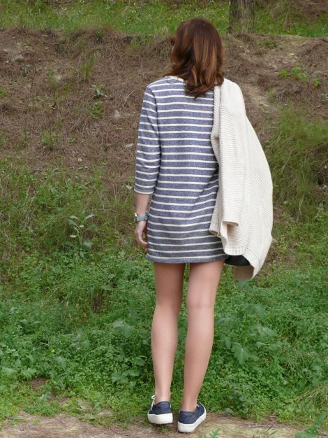 stripes-dress 9