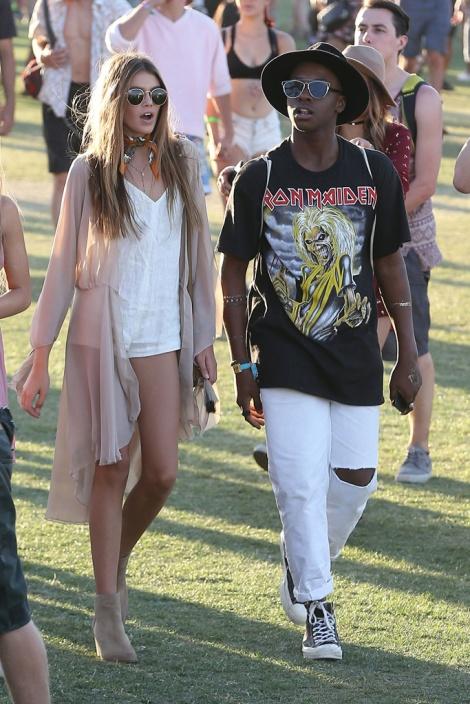 Coachella-16 6