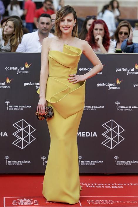 Festival-Cine-Malaga 12