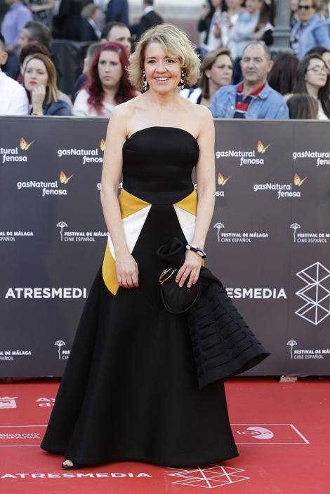 Festival-Cine-Malaga 15