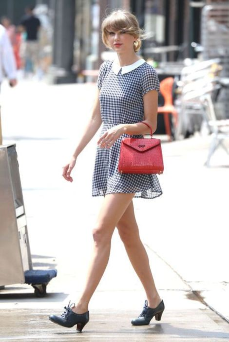 Taylor-Swift-Style 12