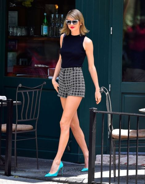 Taylor-Swift-Style 15