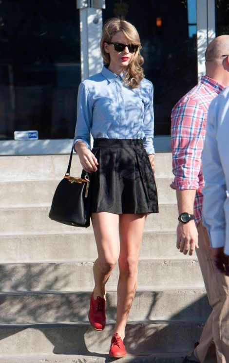Taylor-Swift-Style 16