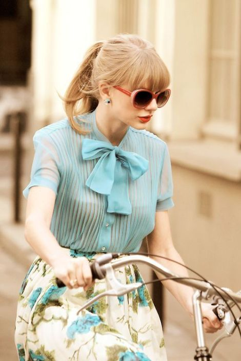 Taylor-Swift-Style 19