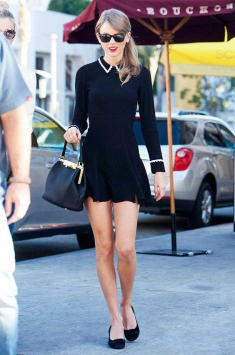 Taylor-Swift-Style 20