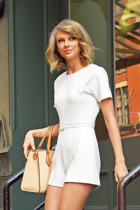 Taylor-Swift-Style 5