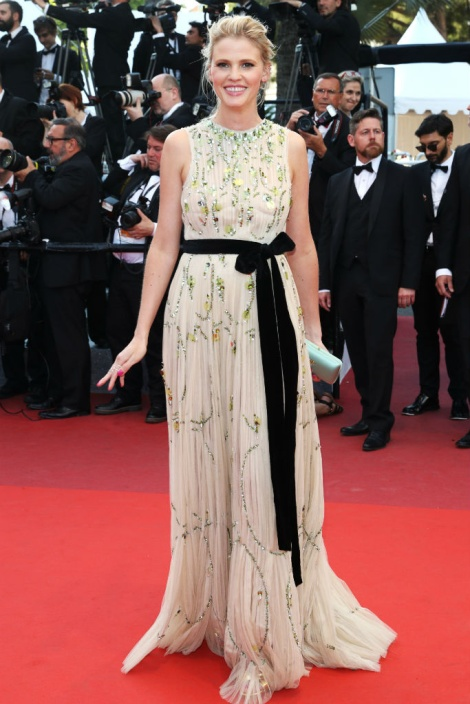 Festival-Cannes 10