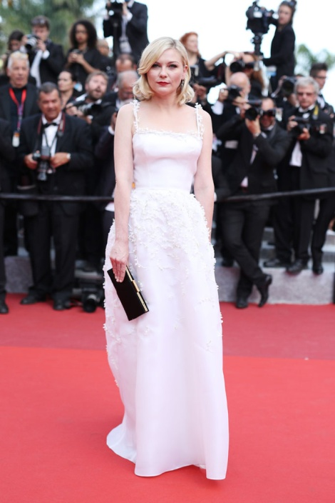 Festival-Cannes 12