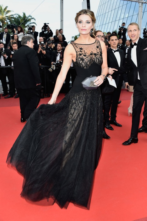 Festival-Cannes 13