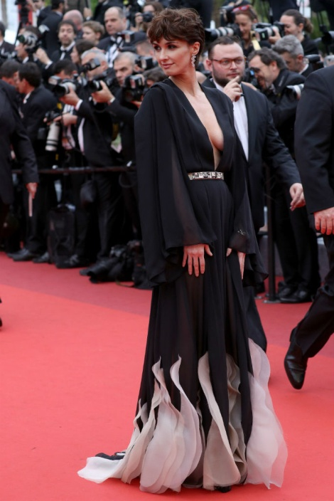 Festival-Cannes 14