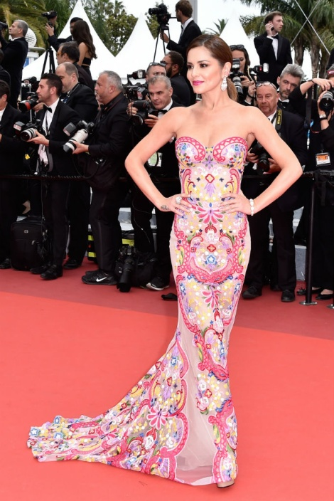 Festival-Cannes 15