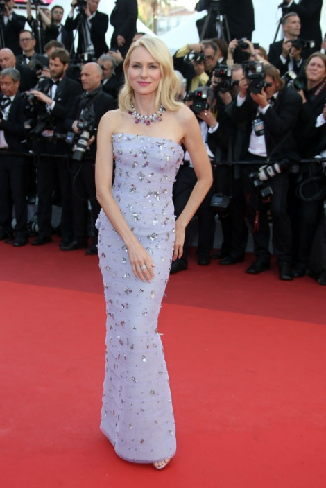 Festival-Cannes 16