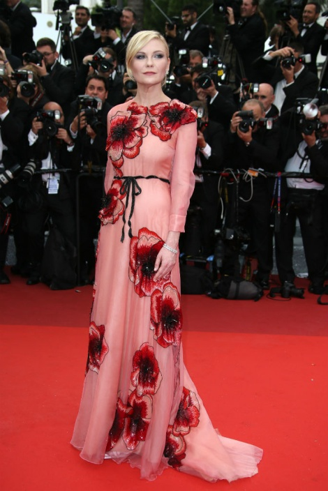 Festival-Cannes 17