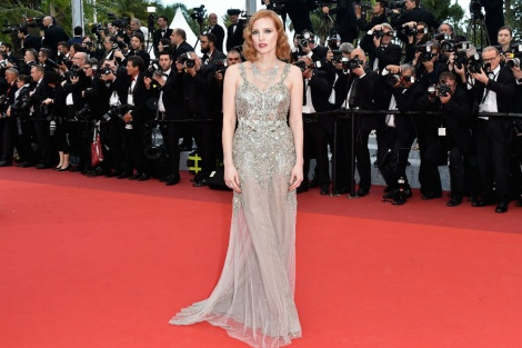 Festival-Cannes 2