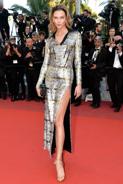 Festival-Cannes 5