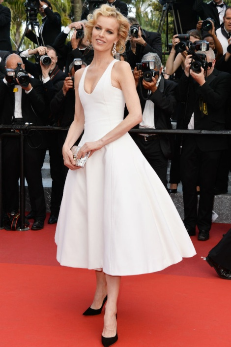 Festival-Cannes 6