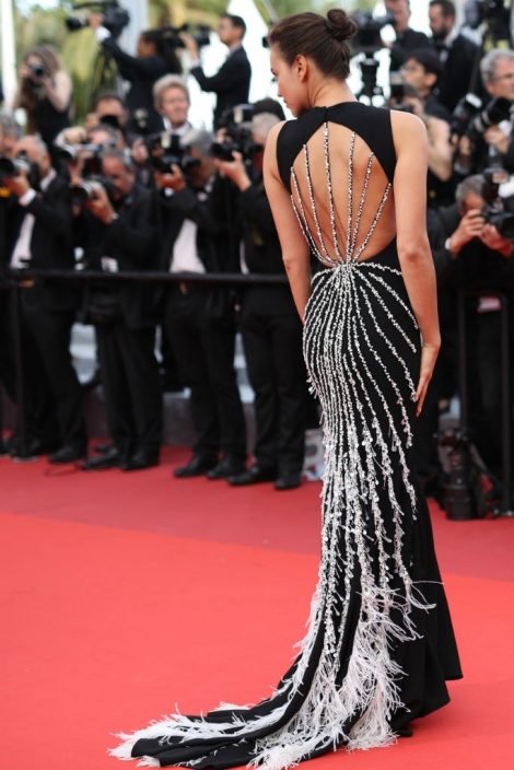Festival-Cannes 7