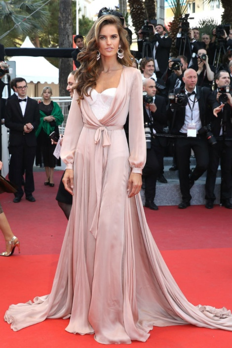 Festival-Cannes 9