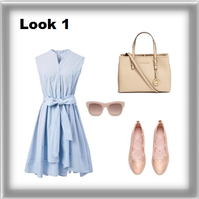 outfit-look 1