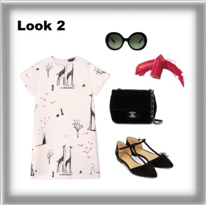 outfit-look 2