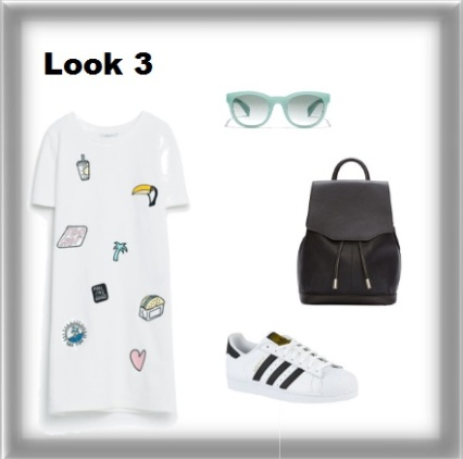 outfit-look 3