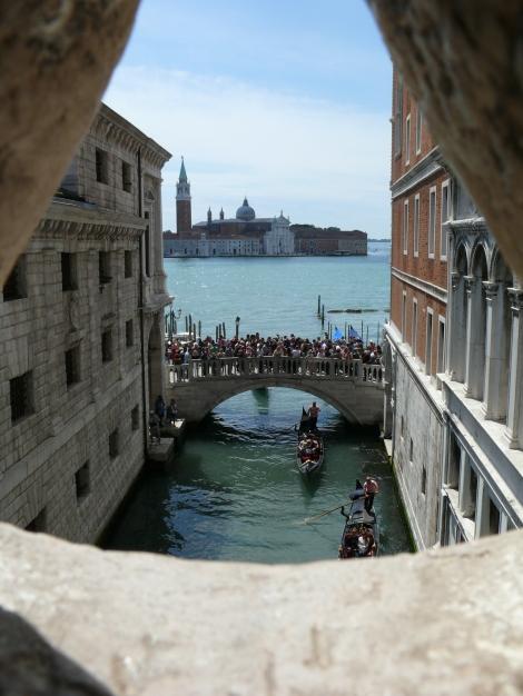Venecia 12