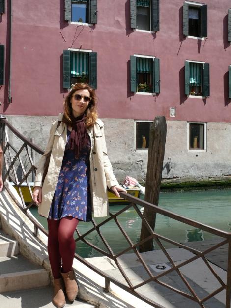 Venecia 15
