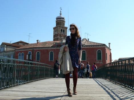 Venecia 16
