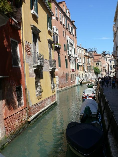 Venecia 6