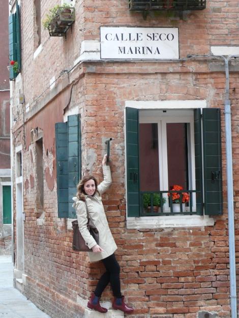 Venecia 8