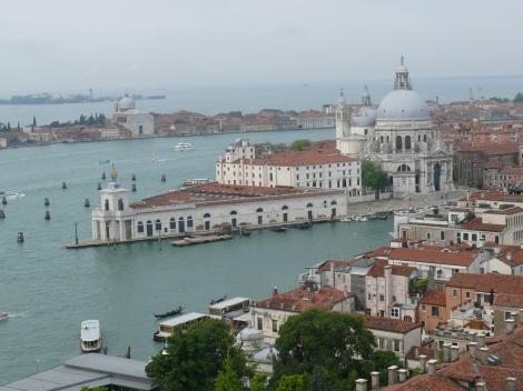 Venecia 9