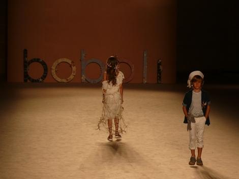 Boboli-080 2