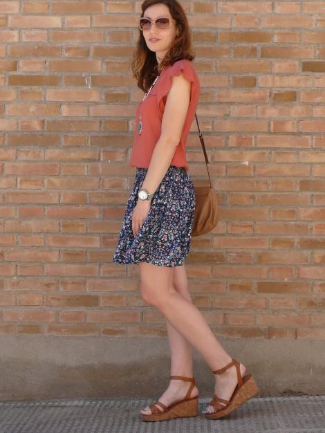 flowers-skirt 2