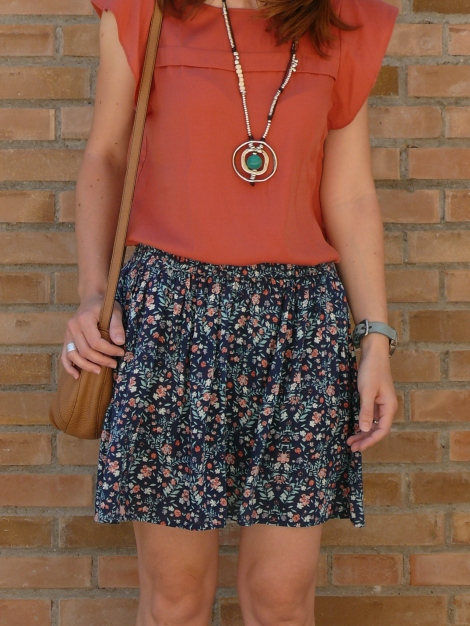 flowers-skirt 3
