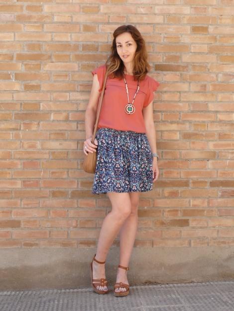 flowers-skirt 5