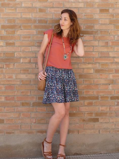 flowers-skirt 6