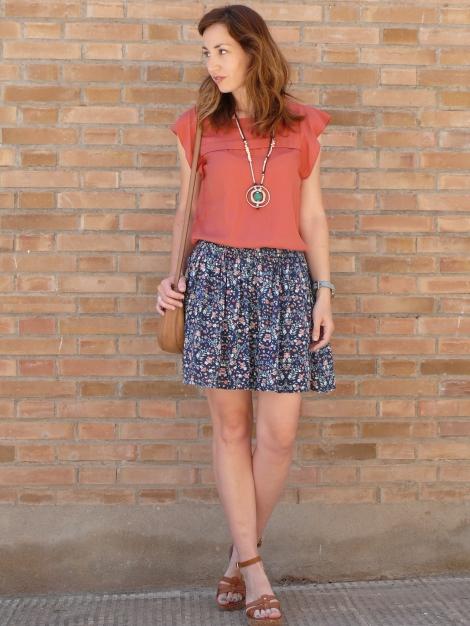flowers-skirt 7