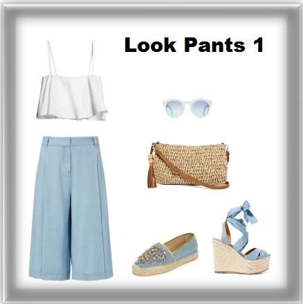 Look-pants 1