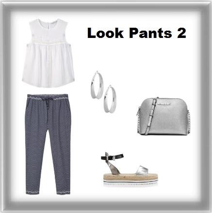 Look-pants 2