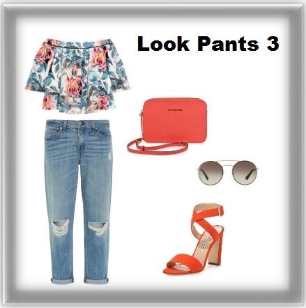 Look-pants 3
