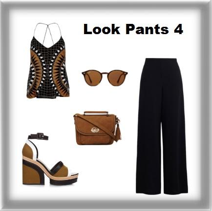 Look-pants 4