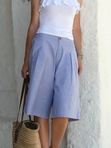 midi-pants 7