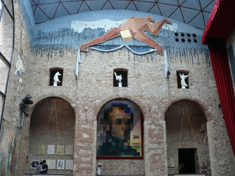 Museo-Dali 10