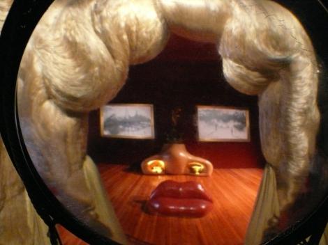 Museo-Dali 11