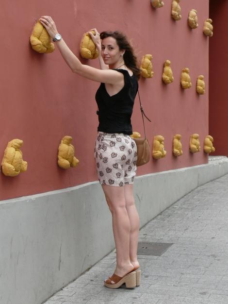 Museo-Dali 4