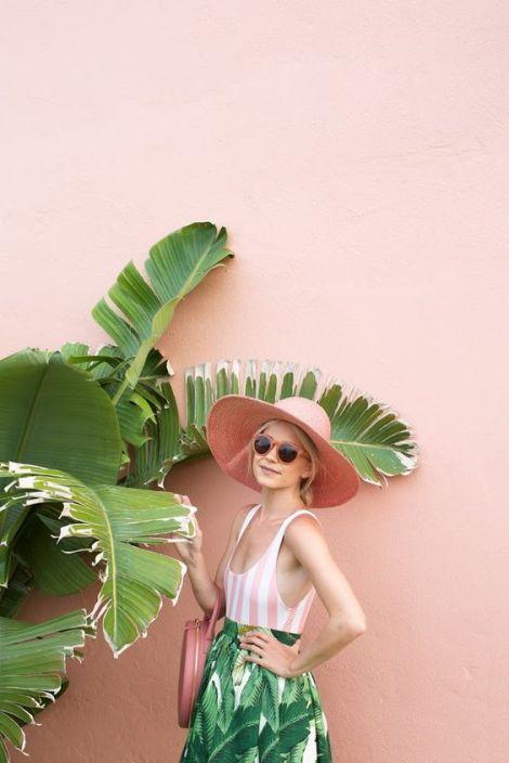 Summer-inspo 1