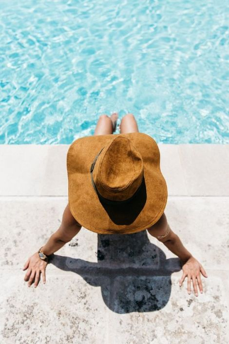 Summer-inspo 5