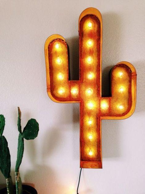 tendencia-cactus 12